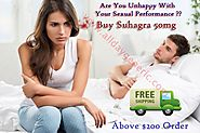Buy suhagra 50mg - Health & Medical - 3740-3600 Century Dr N Laredo, Laredo, TX - Phone Number - Yelp