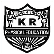 Website at http://www.krbped.in/
