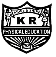 List Of Colleges In Dindigul Physical Education Course|Sports Colleges In Dindigul