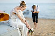 Darwin Wedding Photographers: The Ways to Achieve Memorable Moments Article