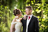 Wedding Photography Adelaide | Glenn Alderson Photographers Adelaide