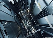 Commercial Elevator Manufacturers in Bangalore