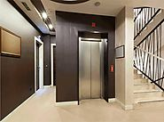 Residential Elevator dealers in Bangalore