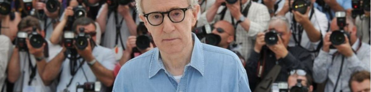 Headline for AMAZING FACTS that say Woody Allen is innocent. You HAVE to read these!