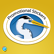 Stickers Printing Techniques to Get maximum Results by RegaloPrint