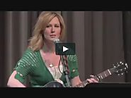 Allison Moorer performs Sam Cooke, 'A Change Is Gonna Come' (1964)