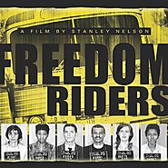 American Archive of Public Broadcasting: Freedom Riders Interviews
