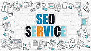 How Can Melbourne SEO Services Help in Growing Your Business?