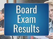 Board Exam Results 2018, Board Results 2018, Exam Results News, Articles बोर्ड एग्जाम रिजल्ट्स २०१८ at Lokmat News Hi...
