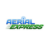 Aerial Fitters, Aerial Express
