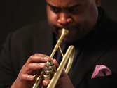 New Philadelphia Jazz Orchestra to play the Kimmel