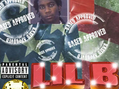 Lil B and Others: What's new in music