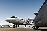 San Francisco Airport Limo Service
