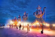 9 World Famous Festivals To Add On Your Travel Bucket List – Malayan Insurance Blog