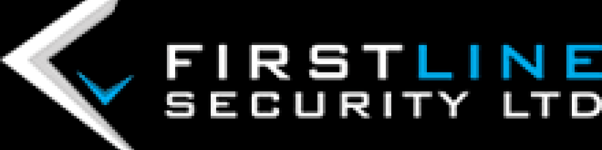 Headline for Uk Firstline Security