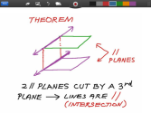 ShowMe Interactive Whiteboard for iPad on the iTunes App Store