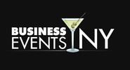Business Events NY - Meetup Group