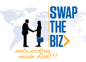 Swap The Biz NYC Business Networking Group