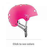 TSG - Evolution Wmn Helmet