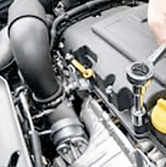 Mechanic Carrum Downs | Suspension, Brakes Repairs Carrum Downs