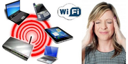 WiFi Radiation Protection Solutions - Storify