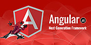 Things Angular JS Stocked for Upcoming Future