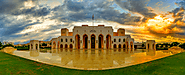 Best Muscat tours packages