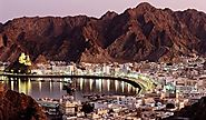 Book Now Muscat tours