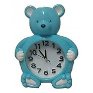 Cutest Online Alarm Clock Is Here | We have the Beautiful Tables Clocks Here
