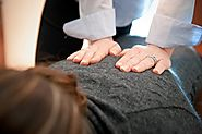 Sciatica Nerve Pain: Complementing Treatment from Your Chiropractor