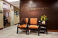 What to Expect on Your First Appointment with a Chiropractor or before You Get Auto Injury Therapy