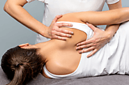 How to Find the Best Chiropractor for Your Needs in Downtown Portland | Portland Downtown Chiropractor