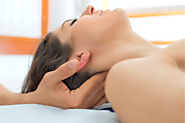 The Best Chiropractic and Massage Therapy Treatments for Whiplash in Downtown Portland
