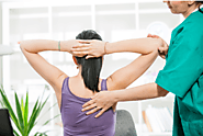 7 Benefits of Seeing a Chiropractor Specializing in Auto Collision Injuries Downtown Portland