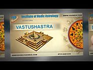 Institute of Vedic Astrology (Iva Indore) - ज्‍योतिष विज्ञान सीखें - Jyotish Course Online in India