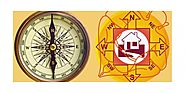 Why it is Important to Learn Vastu for Shop Owners