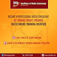 Institute of Vedic Astrology Reviews, IVA Indore