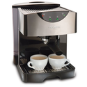 Best Top Rated Espresso Machines Reviews and Ratings 2014
