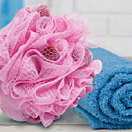 Best Loofah Sponge For Cleaning Skin