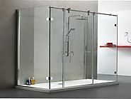 Safety Tips Sliding Glass Shower Doors