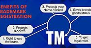 Trademarks411 Registration Protects Your Brand & Logo
