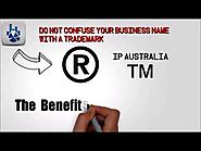Trademarks411 | Easy steps for TM Registration in Ca, USA