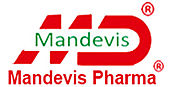 PCD Pharma Franchise in Chandigarh | PCD Pharma | PCD Franchise