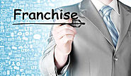 Pharma Franchise in India | PCD Franchise | Mandevis | 7009906304