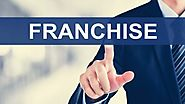 Pharma Franchise in India | Pharma Franchise | Mandevis Pharma