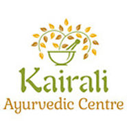 Kairali Centers | Ayurvedic Treatment Center | Wellness Treatment Centre | Ayurvedic SPA Center