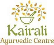 Kairali's Ayurvedic Treatment Centre | Ayurvedic Treatment Center
