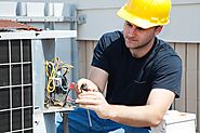 Tips for Maintaining Your Air Conditioning System