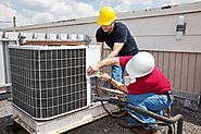 Troubleshooting Problems with Your Air Conditioner Unit