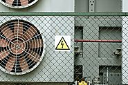 4 Essential Steps in Air Conditioning Repair